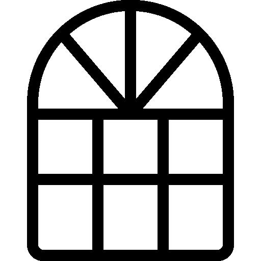 Wicline 65