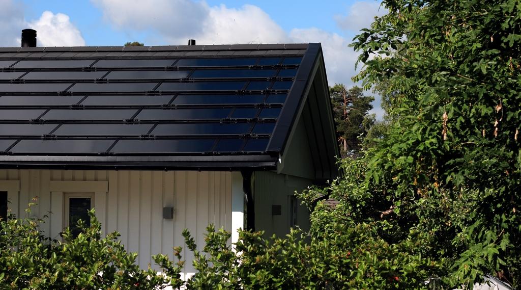 fasadsystem-roof